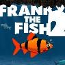 Рыба Франки 2