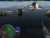 Морской бой. Подводная война