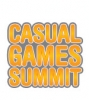 Саммит казуальных игр