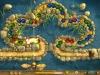 Небесные острова