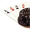 Обзоры лучших покер румов. Видео-покер