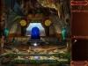 Приключения Дианы Селинджер. Тайны Майя