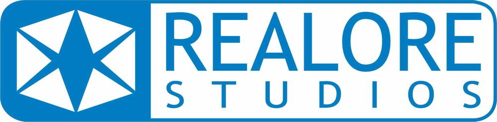 Realore осваивает новые платформы для казуальных игр.