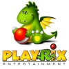 Playrix Entertainment