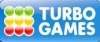 Turbo Games