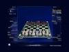 Гроссмейстер (Шахматы)