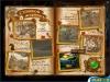 Игра Именем Короля - первая стратегия в портфолио Playrix