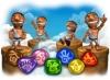 7 чудес. Сокровища семи