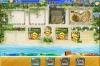 Alawar Entertainment сообщает о выходе игры ЌМагнат курортовџ для платформы Apple iPhone