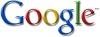 Google набирает сотрудников для игровой отрасли