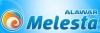 Melesta