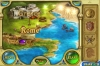 Playrix представляет игру Call of Atlantis для платформ iPhone и iPod touch