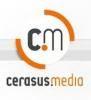 cerasus.media
