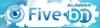Alawar Five-BN
