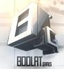 Boolat Game