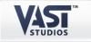 Vast Studios Inc.
