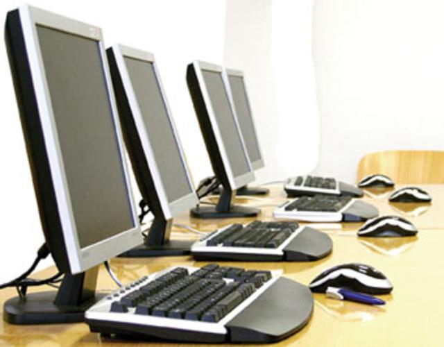 Внимание!   Компьютерный класс для самоподготовки студентов к занятиям находится в 442 ауд. (3 к.)