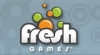 Fresh Games