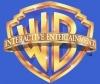 Студия Warner Brothers в Монреале фокусируется на казуальных играх