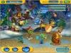 Playrix сообщает о выходе бесплатной онлайн-версии игры Fishdom: Время Праздников