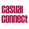 Конференция Casual Connect 2011 - подготовка и регистрация участников