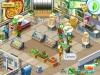 Супермаркет мания 2