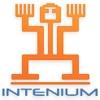 Intenium начинает сотрудничество с журналами