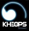 Kheops Studio