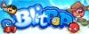 BlitPop Games