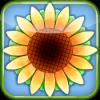 Alawar сообщает о выходе игры ЌСолнечная фермаџ для iOS и Mac