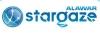 Stargaze Interactive