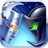 Игра Shake Spears! для iPhone и iPad БЕСПЛАТНО!