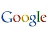 Разработчики мини игр планируют запустить свои проекты на Google+ в течение нескольких недель