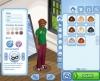 Electronic Arts запустили The Sims Social