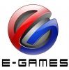eGames меняют название
