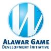 Alawar Entertainment выделит $3 млн. долларов в рамках программы Alawar Game Development Initiative