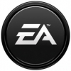 EA замахнулись на Zynga