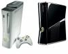 Microsoft работают над двумя моделями Xbox