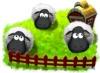 Спаси овечек. Крошечные миры