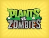 Скидки на Plants vs. Zombies от PopCap Games
