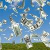 DFC Intelligence считают доходы от игр