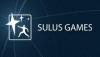 Sulus Games