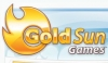 Gold Sun Games