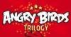 Rovio анонсировали Angry Birds для консолей