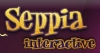 Seppia Interactive