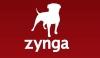 Zynga заявили о приобретении небольшой компании под названием A Bit Lucky