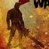 Воин Зомби. Побег
