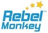 Rebel Monkey заработала около 1 миллиона долларов