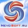 Скидка на все игры от NevoSoft