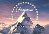 Paramount решили обосноваться в игровой индустрии